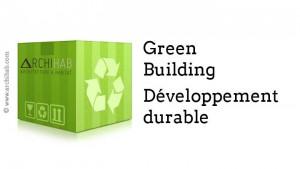3Millenaire_GreenBuilding_720x406